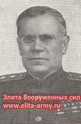Gvozdkov Alexander Vladimirovich