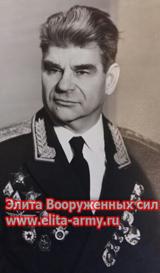Podolsk Alexey Ilyich 2