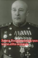 Pots Sergey Ilyich