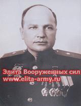 Spirits Nikolay Leonidovich