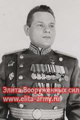 Times Grigory Vasilyevich