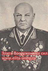 Wild Valentin Petrovich