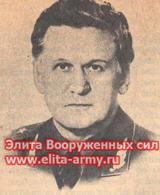 Dolgin Nikolay Nikolaevich