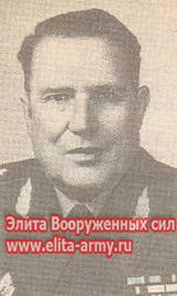 Eden Vasily Aleksandrovich