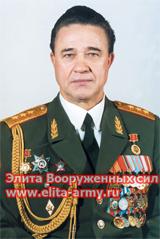 Ermakov Anatoly Artimyevich