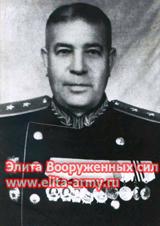 Ermakov Arkady Nikolaevich
