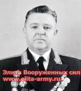 Yemelyanov Vasily Nesterovich
