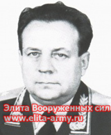 Yermak Stanislav Nikolaevich