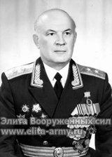 Yermolaev Evgeny Aleksandrovich