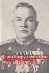 Yermolin Pavel Andreevich