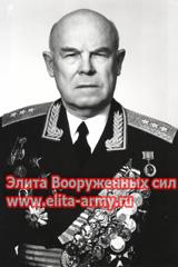 Sergeychik Mikhail Alekseevich 1