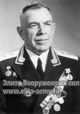 Zhelnov Sergey Georgiyevich