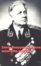 Zhidilov Evgeny Ivanovich