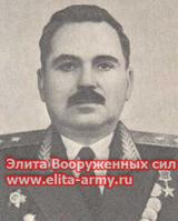 Zhizhilashvili Shalva Nikolaevich