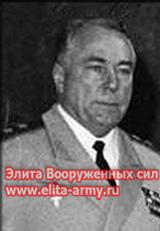 Zhukov Nikolay Nikolaevich