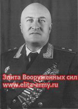 Zhuravlev Evgeny Petrovich