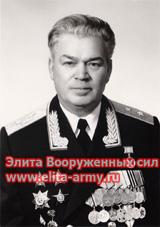 Babain Anatoly Aleksandrovich 2