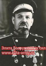 Boloznev Vasily Vasilyevich