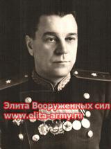 Filin Nikolay Mikhaylovich