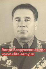 Filin Vasily Mikhaylovich