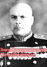 Ibyansky Nikolay Boleslavovich