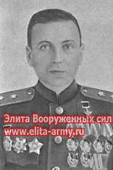 Ignatov Nikolay Vasilyevich