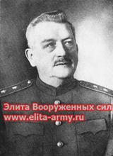 Ignatyev Alexey Alekseevich