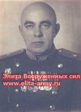 Igolkin Pyotr Ivanovich