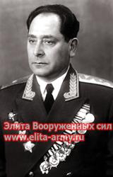 Ioffe Mikhail Fadeevich