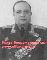 Ioffe Zoellick Aronovich