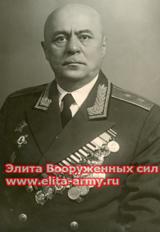 Istomin Nikolay Aleksandrovich