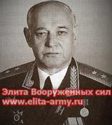 Ivankov Victor Ivanovich