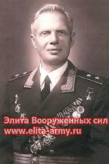 Ivanov Ivan Ivanovich 2