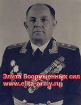 Ivanov Vladimir Nikolaevich