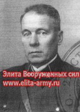 Jonson Gustav Ueryewitsch