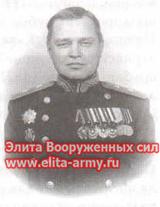 Kolesov Alexander Alekseevich