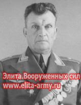 Linnikov Nikolay Kuzmich