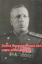 Lobov Mikhail Tikhonovich
