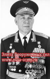Modyaev Ivan Fedorovich 2