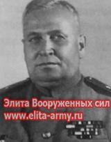 Pokhaznikov Pyotr Nikolaevich