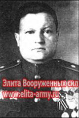 Povetkin Philip Filippovich