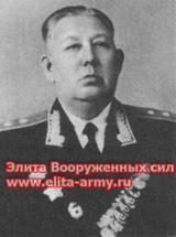 Semenov Ivan Iosifovich