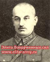 Zagyu Mikhail Mikhaylovich