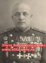 Zaykovsky Stanislav Stanislavovich 2