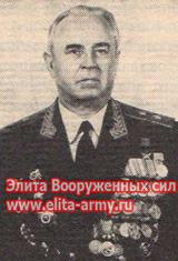 Zaytsev Ivan Nikolaevich