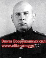 Zaytsev Vladimir Aleksandrovich