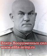 Zeydin Evlampy Lavrovich
