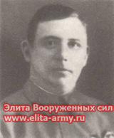 Zimin Konstantin Mikhaylovich