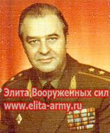 Zinchenko Oleg Vladimirovich