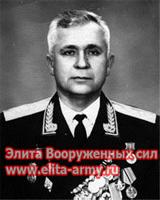 Zmirlov Valentin Vasilyevich